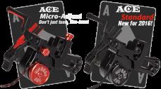RIPCORD 'ACE MICRO'