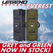 VALISE EVEREST 44 LEGEND ARCHERY