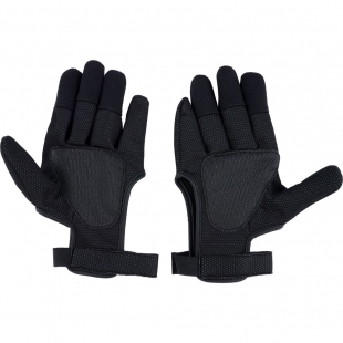 BOWHUNTER GLOVES