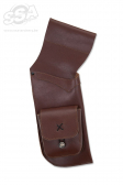 CARQUOIS HOLSTER STRELE
