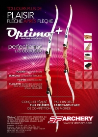 POIGNEE SF OPTIMO