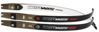 BRANCHES WIAWIS ONE CARBON FOAM