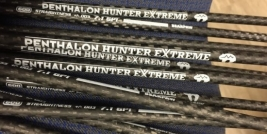 PENTHALON HUNTER EXTREME