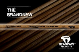PENTHALON TRADITIONAL EXTREME