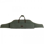 HOUSSE RECURVE DLX FOREST GREEN