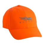 BALLISTIC SITKA CAP