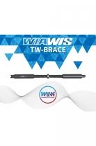 WIAWIS TW-BRACE
