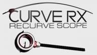 CURVE RX PRO Recurve Scope
