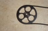 MATHEWS MINI IDLER WHEEL