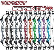 TOPOINT SERENITY