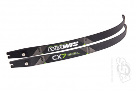 BRANCHES WIAWIS CX7 CARBONE FOAM