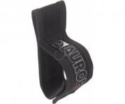 PORTE ARC SPEED SLING