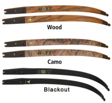 BRANCHES HOYT TRADITION GP SHORT
