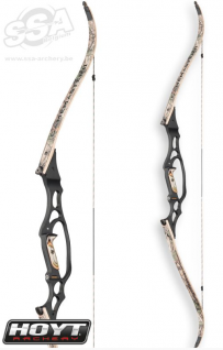HOYT GAMEMASTER II