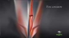 RAGIM - FOX