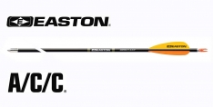 TUBE EASTON ACC