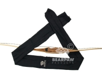 ETUI BEARPAW BASIC