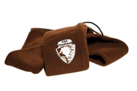 ETUI OLD TRADITION BROWN