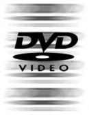 ''ESPACE VIDEO''