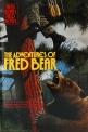 Fred Bear Field Note