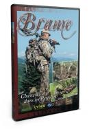 DVD BRAME