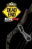 DEAD END MATHEWS