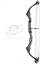 MATHEWS CONQUEST 4