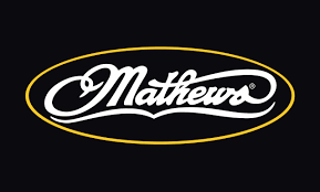 CASQUETTE MATHEWS