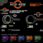 SUPPORT SCOPE ACCU VIEW PLUS