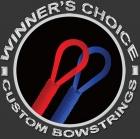 CORDE WINNER'S CHOICE