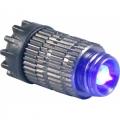LED VIPER