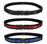 CEINTURE ELITE EASTON