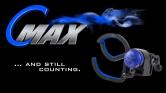 REPOSE FLECHE C-MAX DROP-AWAY