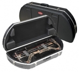 VALISE SKB HUNTER
