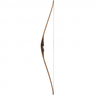 LONGBOW HUNTER STICK