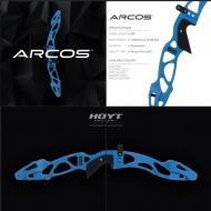 HOYT ARCOS - 2021