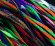 KIT CORDE + CABLES ANCIENNES GENERATIONS