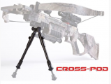 CROSS POD EXCALIBUR #7011