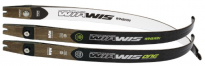 BRANCHES WIAWIS ONE CARBON BOIS