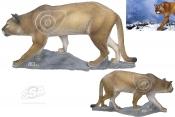 SRT PUMA MOUNTAIN LION