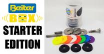 BEITER V-BOX - STARTER Edition