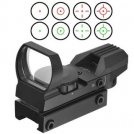 SCOPE RED DOT REDBACK