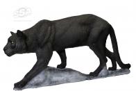 BLACK PANTHER SRT