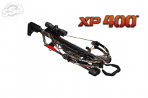 BARNETT 'BCR RECRUIT RECURVE'