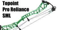 TOPOINT RELIANCE PRO '20