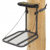 TREESTAND RIVER EDGE RE553