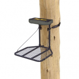 TREESTAND RIVER EDGE RE554