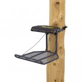 TREESTAND RIVER EDGE RE551
