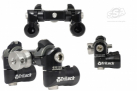 TRILOCK ADJUSTABLE V-BAR MOUNT W/ EYEBOLT