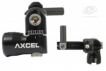 VBAR TRILOCK ADJUSTABLE OFFSET MOUNT
